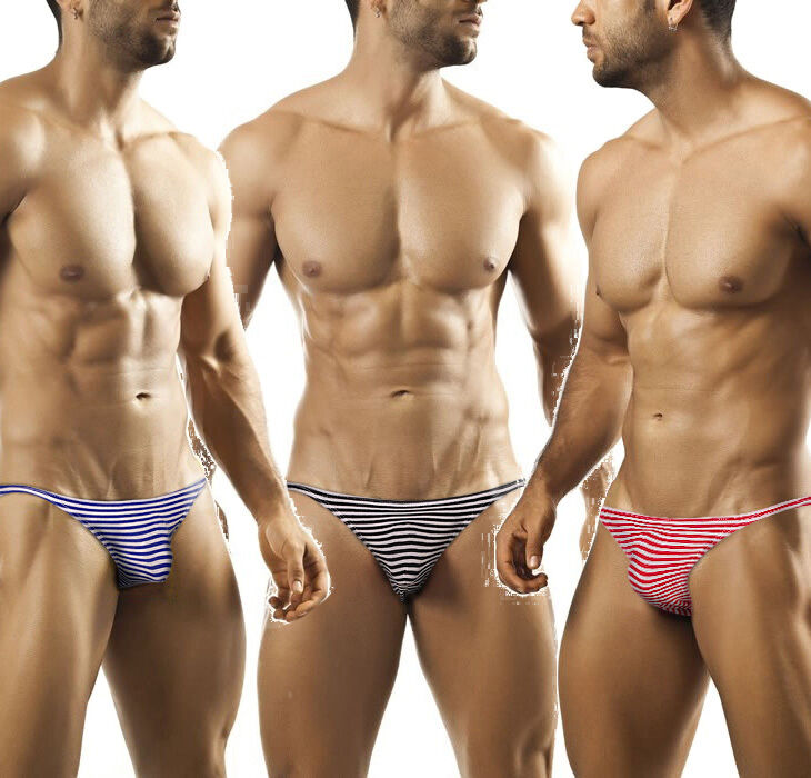 Online shopping for popular & hot Men Small Underwear from Men's Clothing & Accessories, Briefs, G-Strings & Thongs, Boxers and more related Men Small Underwear like Men Small Underwear. Discover over of the best Selection Men Small Underwear on membhobbdownload-zy.ga Besides, various selected Men Small Underwear brands are prepared for you to choose.