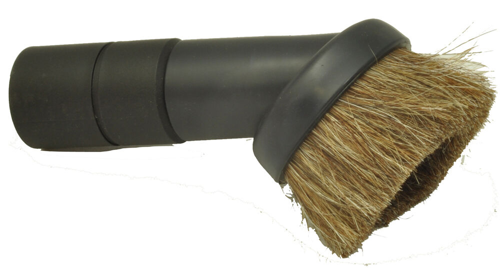 Dust Care Back Pack Vacuum 1 1 2 Quot Dust Brush 14 1605 62 Ebay