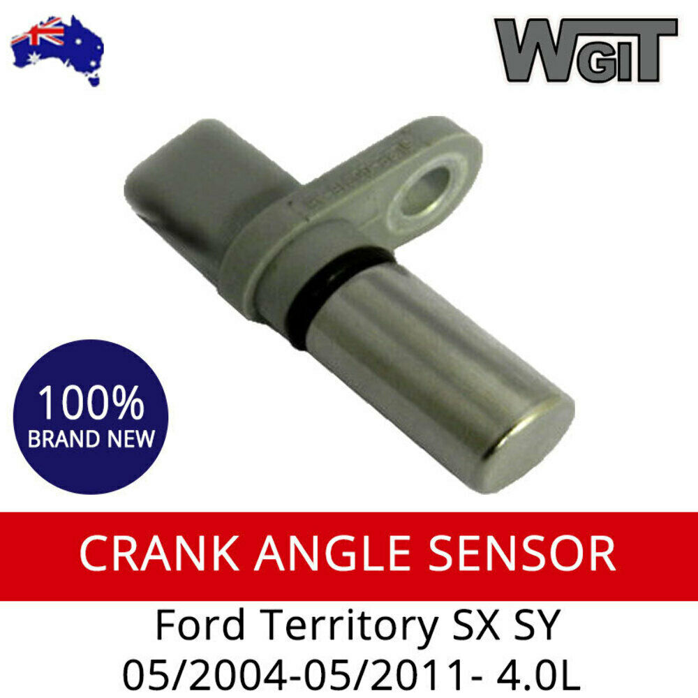 Crank Angle Sensor Suit FORD Territory SX SY 05/2004-05