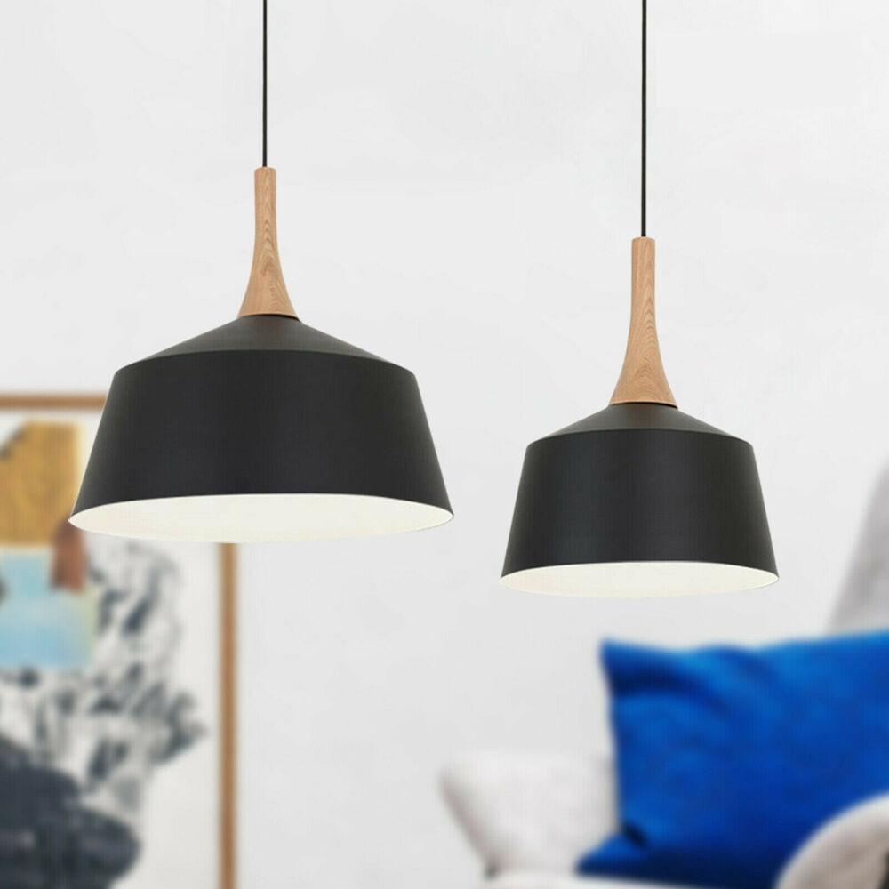 modern fittings pendant lighting contemporary wooden. Black Bedroom Furniture Sets. Home Design Ideas