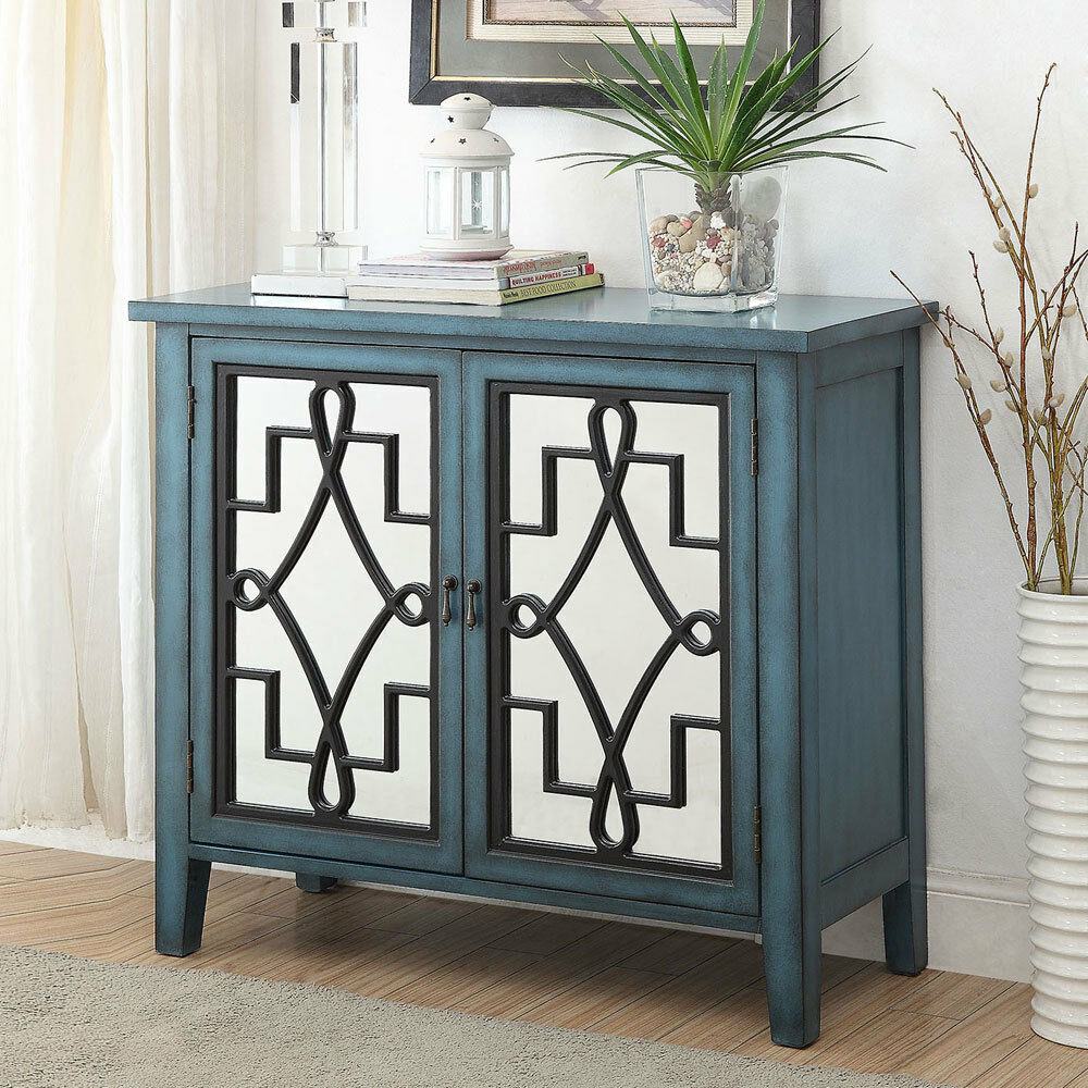 Transitional Foyer Hallway: Kacia Transitional Hallway Console Sofa Cabinet Table Wood
