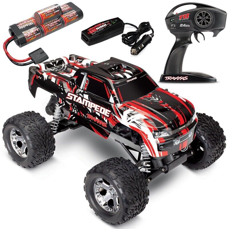 remote control cars for sale ebay with 191414554469 on Sale besides Jigsaw Saw Doll furthermore 10622533 furthermore Rc Chevy Mud Truck 4x4 further 40 Years Of Gucci Edition Cars Spanning American Motors To Cadillac Now Fiat.