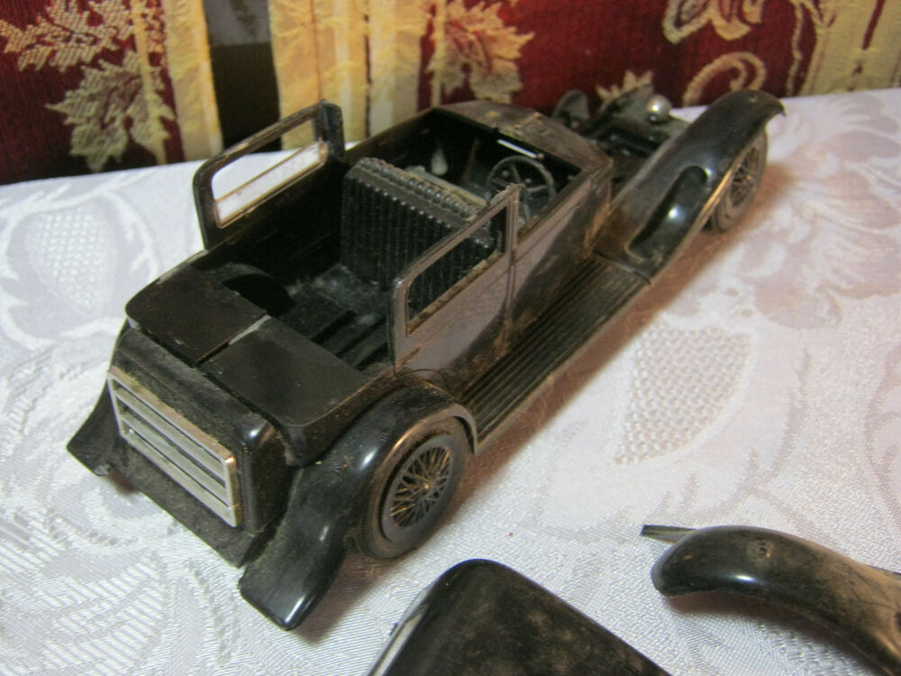 Where To Buy Old Car Parts