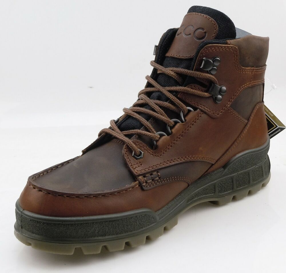 Stores That Sell Hiking Shoes
