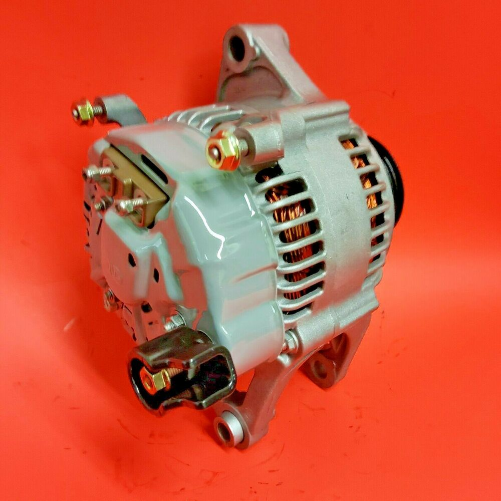 Dodge Ram1500 1994 To 1996 V8  5 2l Or 5 9l Engine 90amp