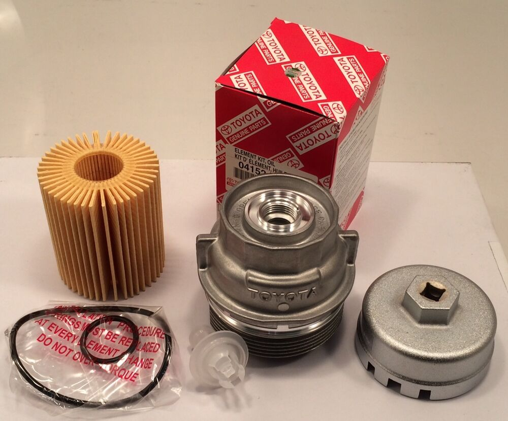 Chrysler 300 Oil Filter Location besides Discussion T38555 ds546127 likewise Toyota Rav 4 Oil Filter Location furthermore 191424216645 moreover 5 7l Toyota Oil Filter Location Pictures. on 2013 toyota tundra oil filter wrench