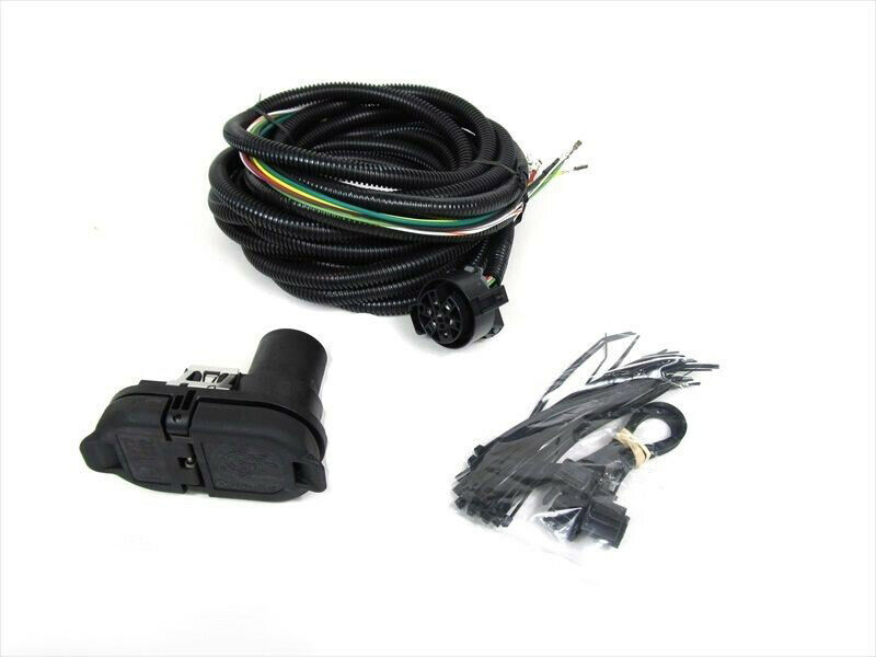 s-l1000 Ram Truck Oem Trailer Wiring Harness on jeep grand cherokee, toyota tacoma 7 pin, jeep liberty,