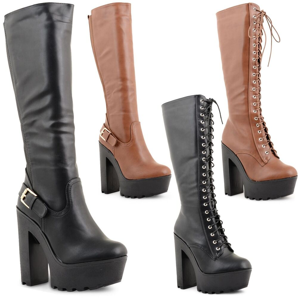 how to get knee high boots to stay up