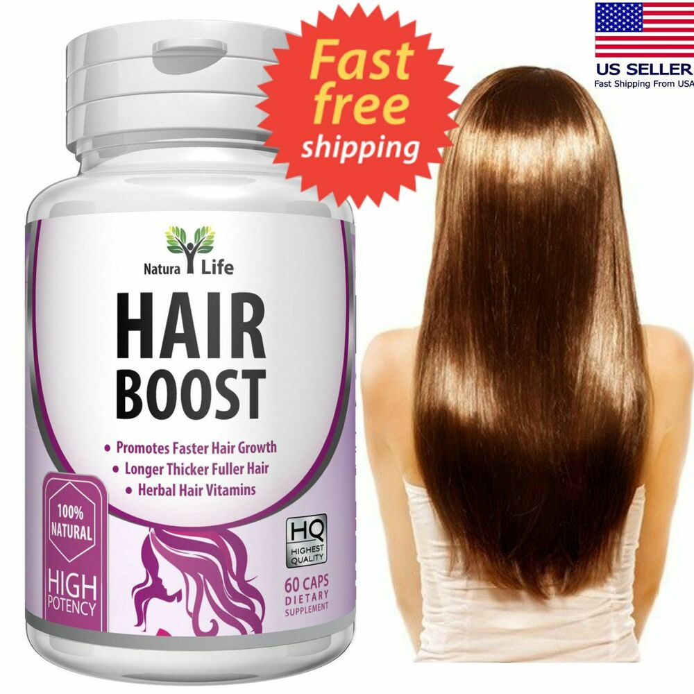 how to keep your hair healthy and growing fast