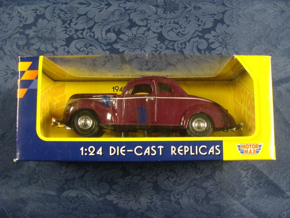 Used Cars And Trucks On Ebay: Used 1940 Ford Trucks For Sale On Ebay.html