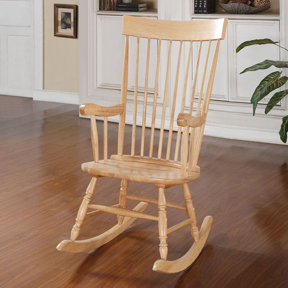 living room rocking chair arlo collection transitional living room accent rocking 13953