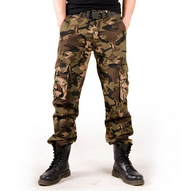 Patriot Surplus is your one stop shop for BDU Pants, BDUs, Belleville boots, Propper apparel & military gear. Free shipping on $75 or more. Click here to shop.