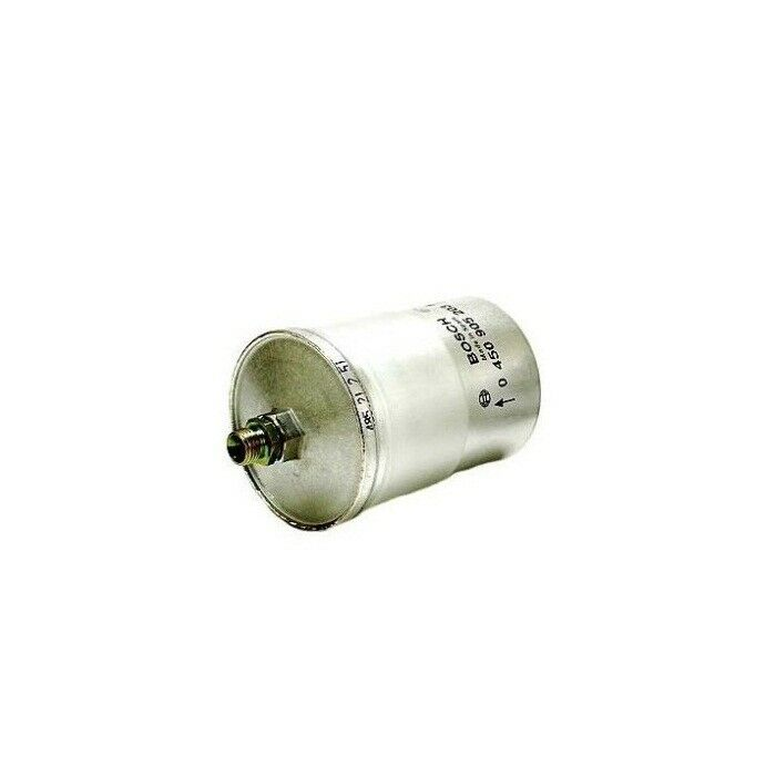 s420 fuel filter mercedes r107 w116 w123 w140 w202 c36 amg cl500 cl600 s320 ... do you have to replace the fuel pump to replace fuel filter on a 2004 mazda 6
