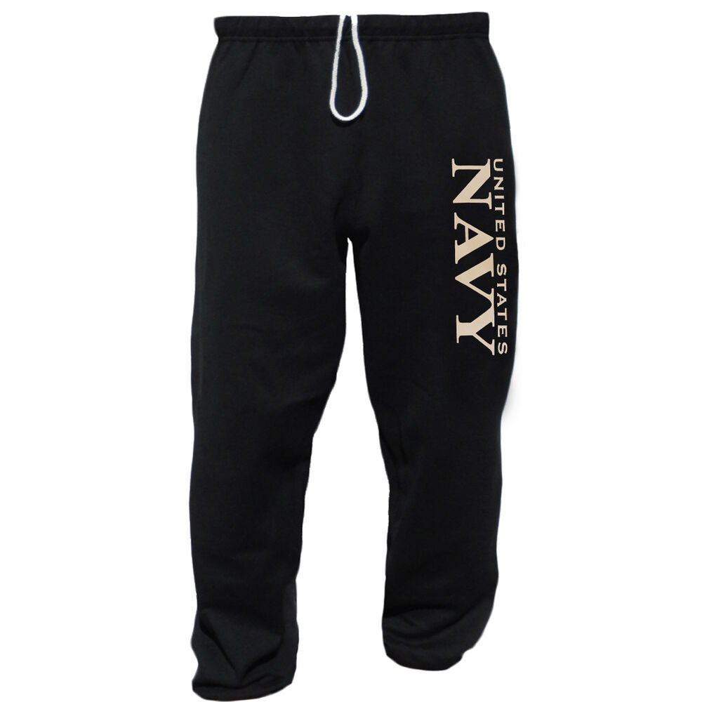 GotApparel offers quality men's sweatpants, fleece sweat pants online at wholesale prices. Free shipping on orders over $ day returns after receipt of your order. Shop with us, Save Money!