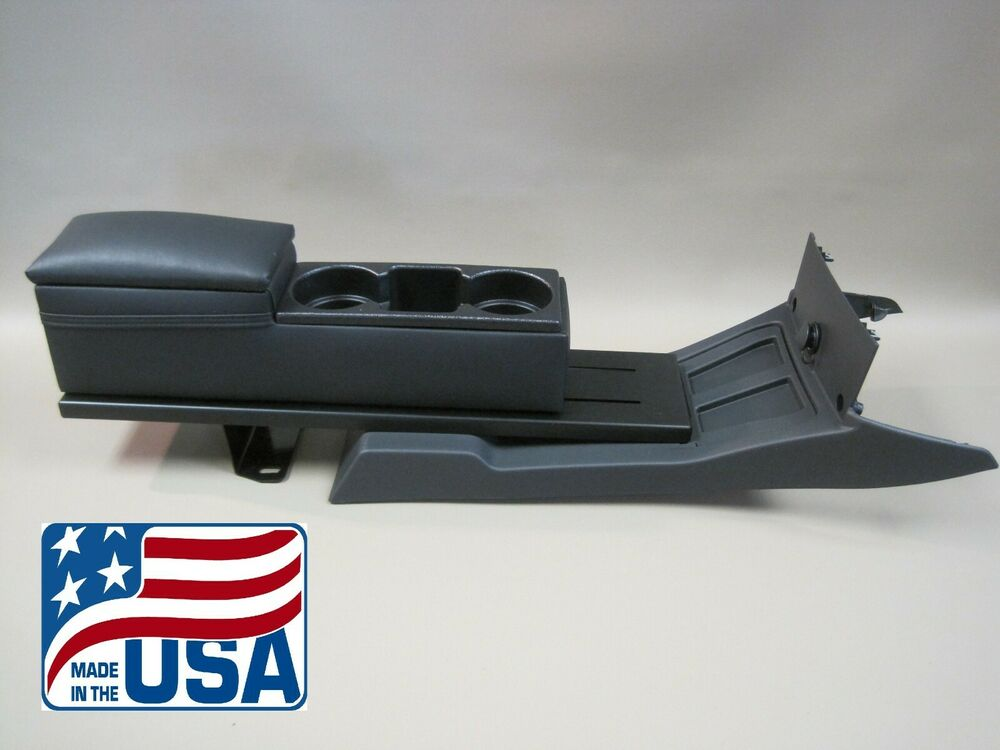 2008 10 dodge charger police mini center console kit with - 2008 dodge charger interior trim ...