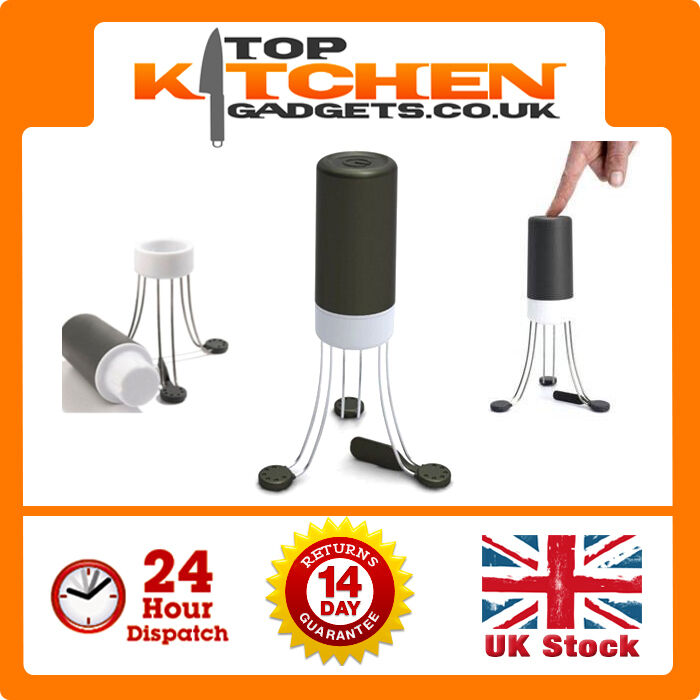 Stir It Kitchen Gadget Uk
