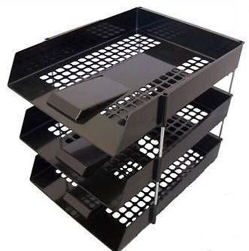 191488534139 on stackable desk trays