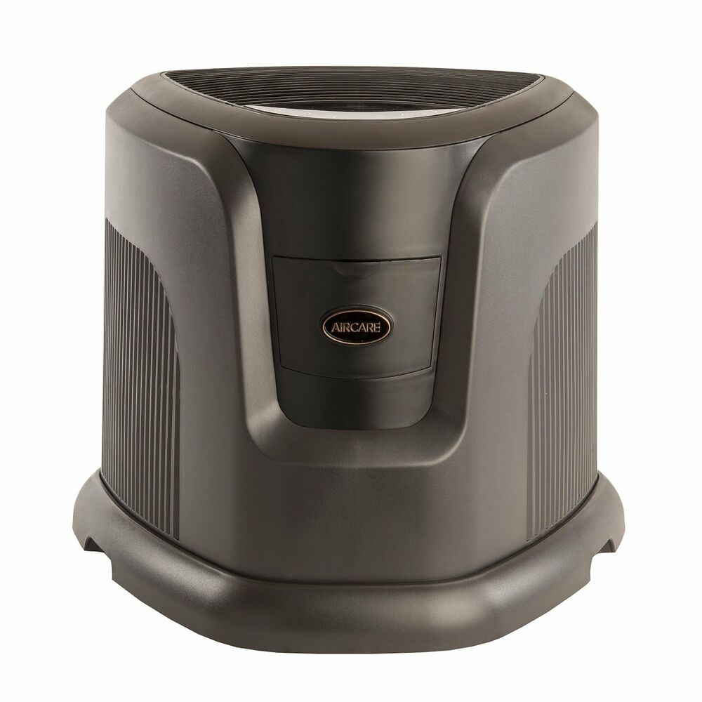 Essick air whole house contemporary humidifier for 2500 sq ft ea1208 new ebay - Humidifier l air naturellement ...
