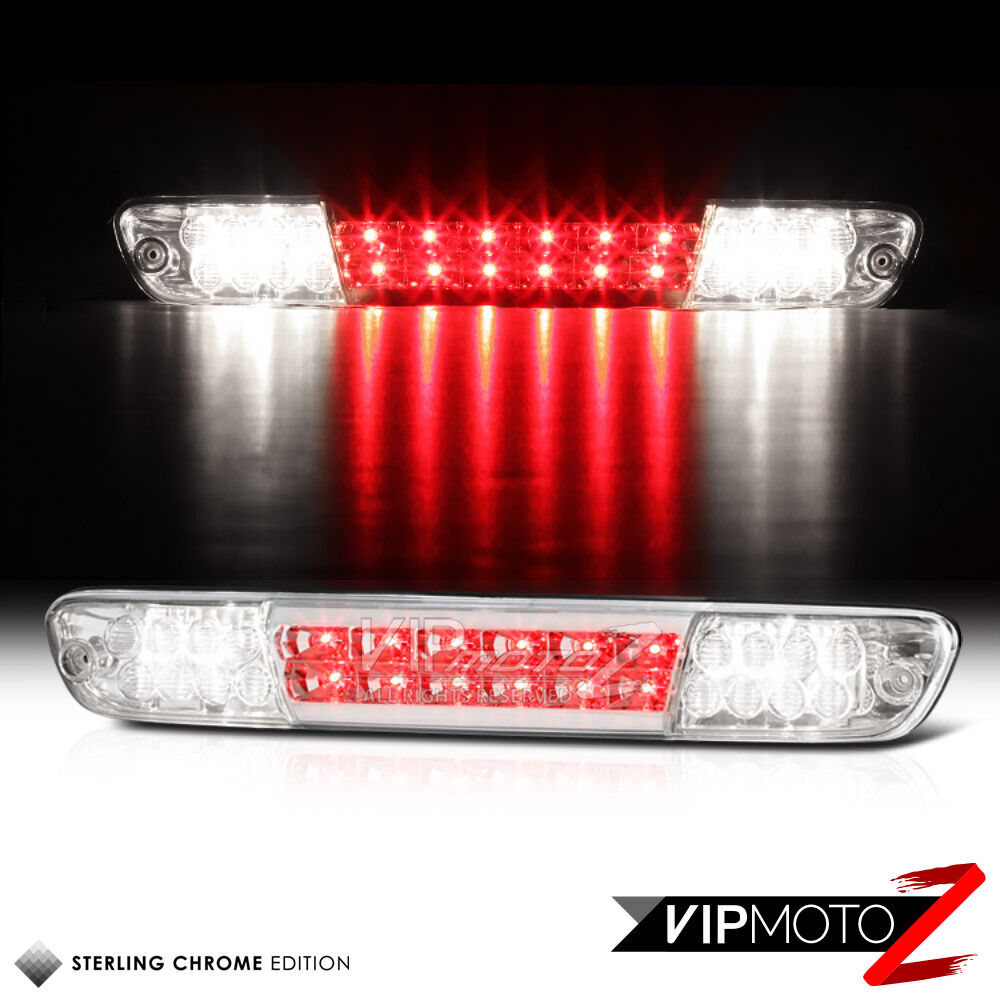 191498675202on 88 98 Chevy Led Tail Lights
