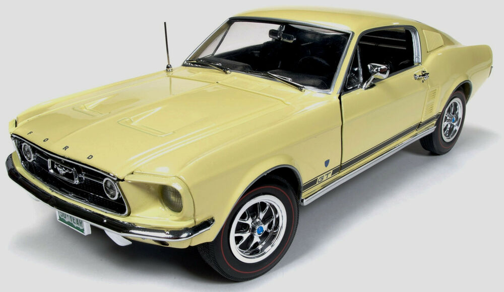 Mustang Fastback Gt S Code likewise Shelby Mustang Gt B Bb furthermore Front Web together with S L in addition F Corruptt Mustang E. on 67 mustang fastback gt