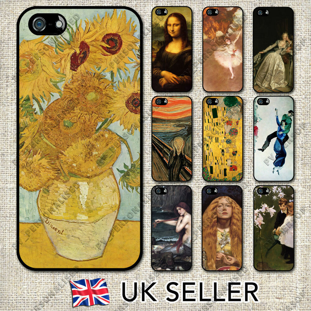 Classic Book Cover Phone Cases : Classic art hard phone case cover for iphone ipod and