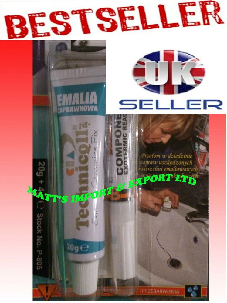 repair kit new strong tray acrylic batch shower uk stock ebay
