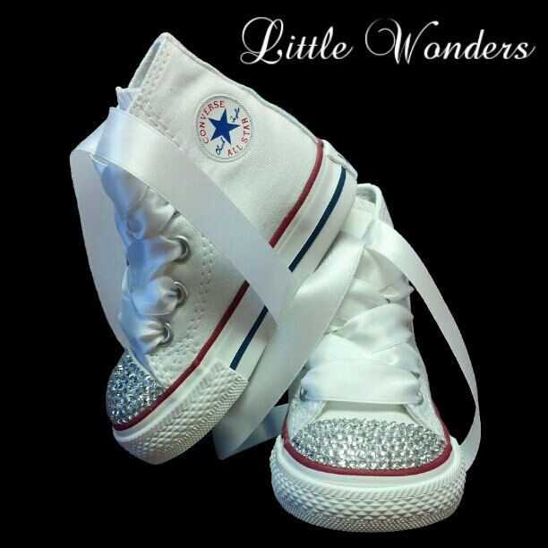 Baby Girl Converse Shoes Bing images
