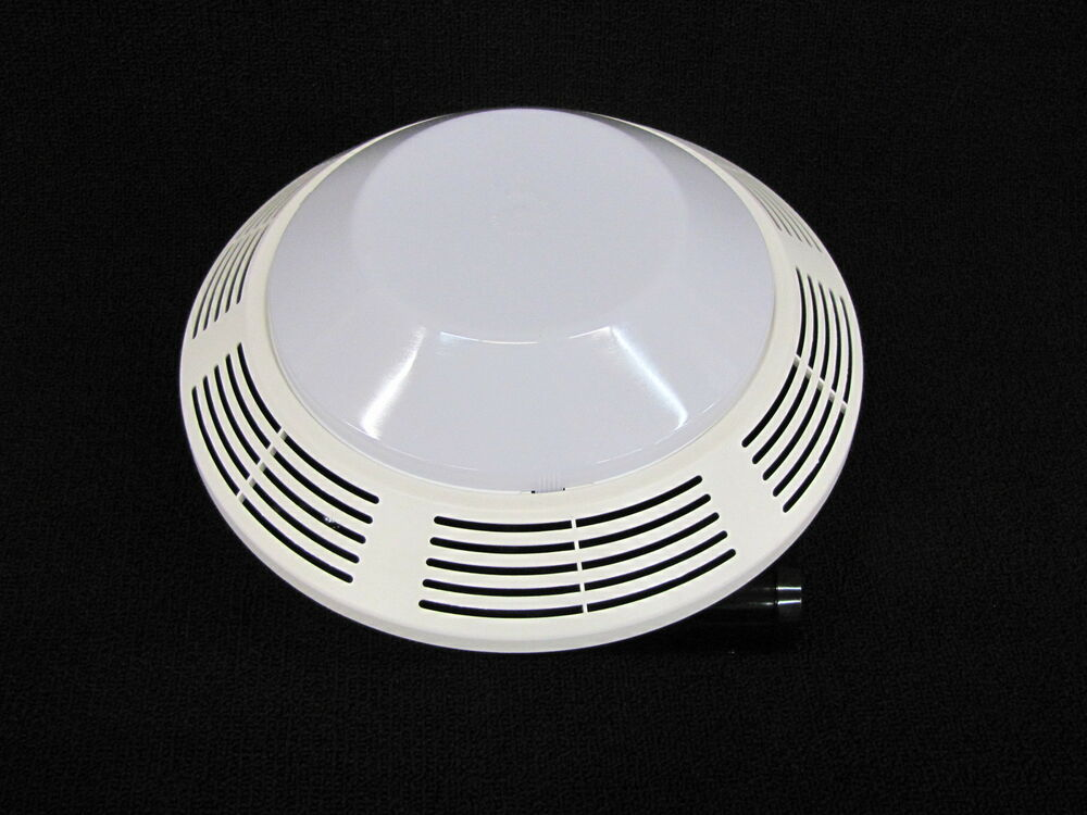 mobile home bathroom vent fan side exhaust lighted ventline 2280 50