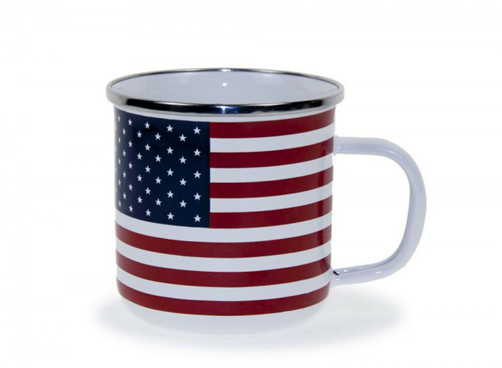 Image Result For Coleman Coffee Mugs
