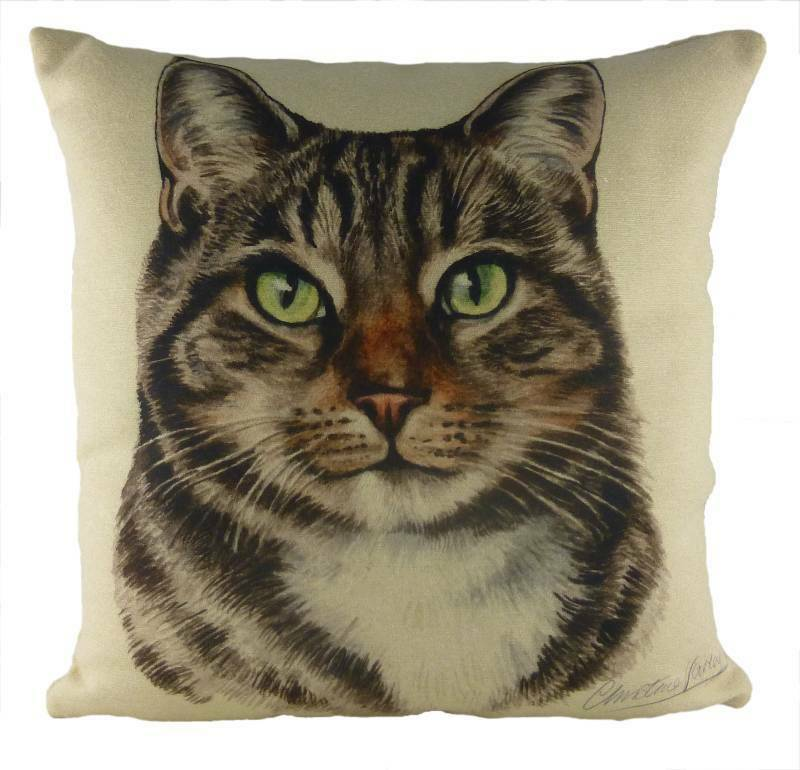 Comfortable, Stylish Kitchen Chair Cushions It doesn't matter if you're looking for a way to add comfort or style to a set of kitchen or dining room chairs; you can't go wrong when you add one of these cushions or covers from Collections Etc.