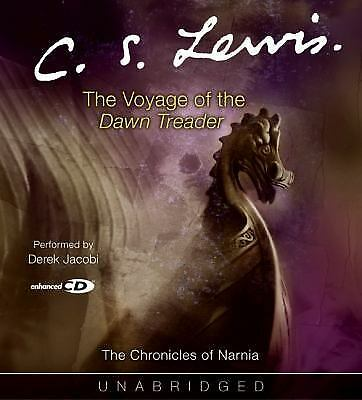 the chronicles of narnia summary bookreport Brief summary of the book the lion, the witch and the wardrobe, by c s lewis.