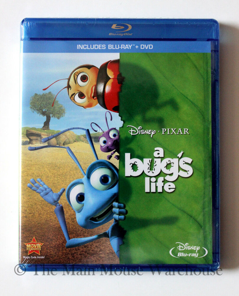 a bugs life related to marxism In this particular case, a bug's life, which is a collaboration by the disney  corporation and pixar, is analyzed the film highlights issues of.
