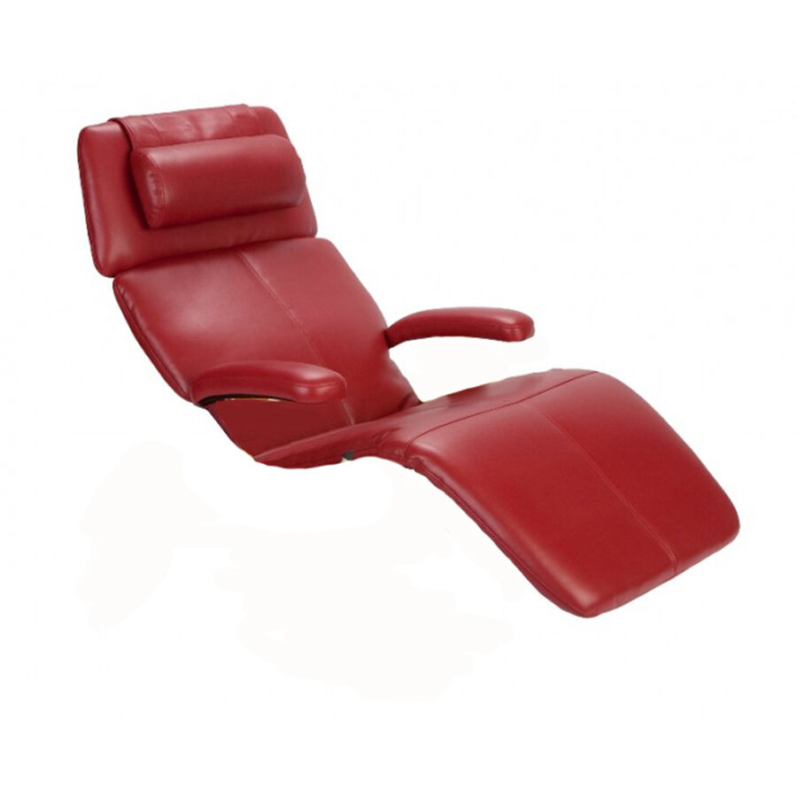 PC 75 PERFECT CHAIR ZERO GRAVITY RECLINER PAD SET ONLY