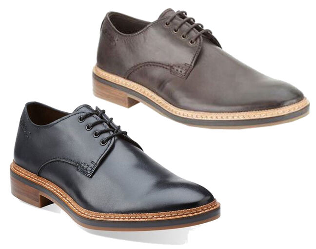 Oxfords & Lace-Ups Filter Clear All. Stanley Oxford Dark Brown Nubuck our men's oxford shoes are sure to emphasize your classic style. We craft our shoes with the finest materials and we don't skimp on comfort. For the fashionable man, there are a variety of ways to showcase your style!.