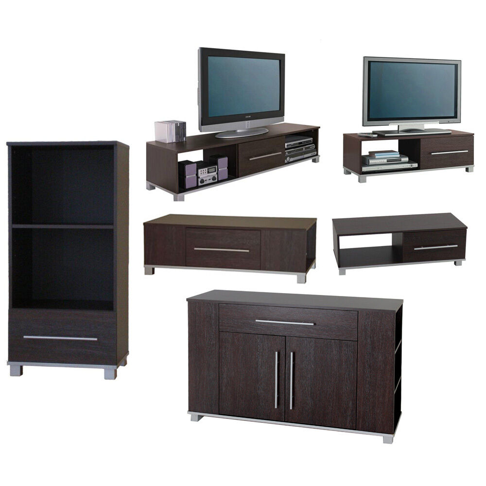 Living Room Furniture Range Sideboard TV Stand Coffee  -> Tv Stand And Sideboard Set