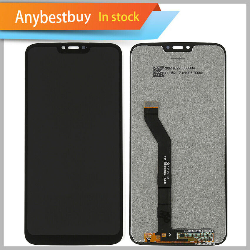 iphone parts wholesale 1pcs new for apple iphone 4s brand bare motherboard logic 12112