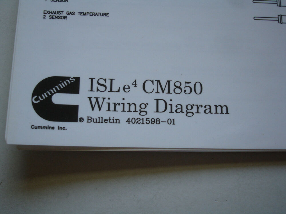 isl wiring diagram mustang fuel pump wiring diagram images ... on