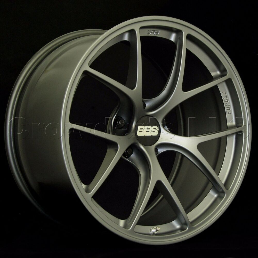 Find great deals on eBay for 5 x wheels 5 x wheels. Shop with confidence.