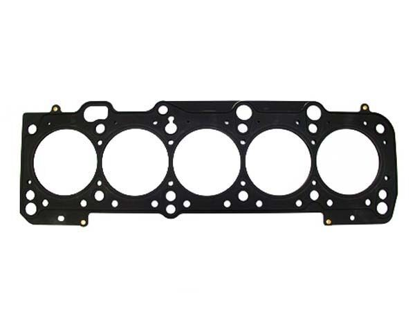audi s2 compression reduction cylinder head gasket 80 s4
