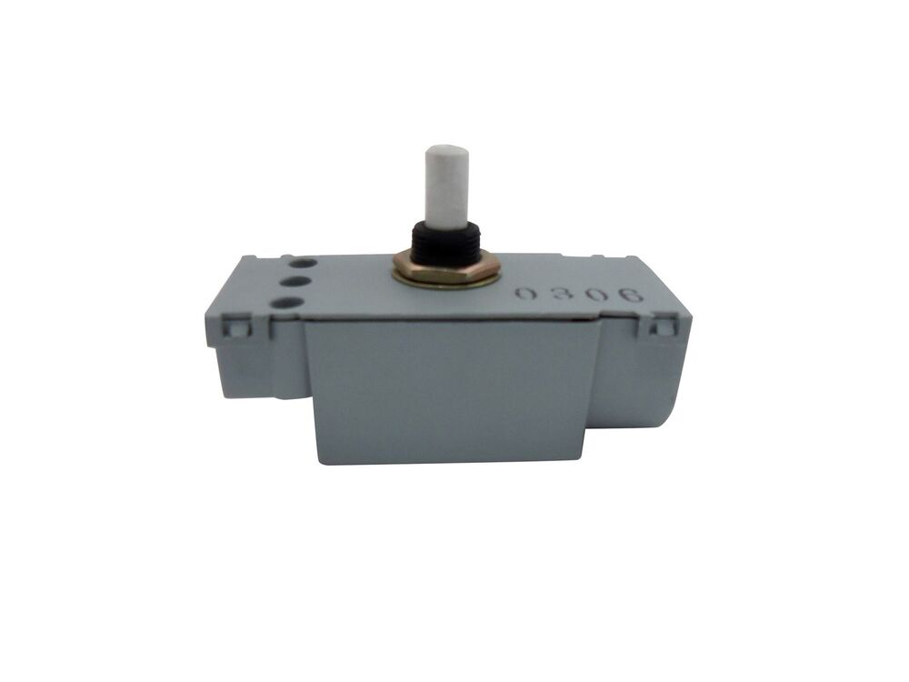 Replacement Dimmer Switch Grid Module 60 250w Push On Off