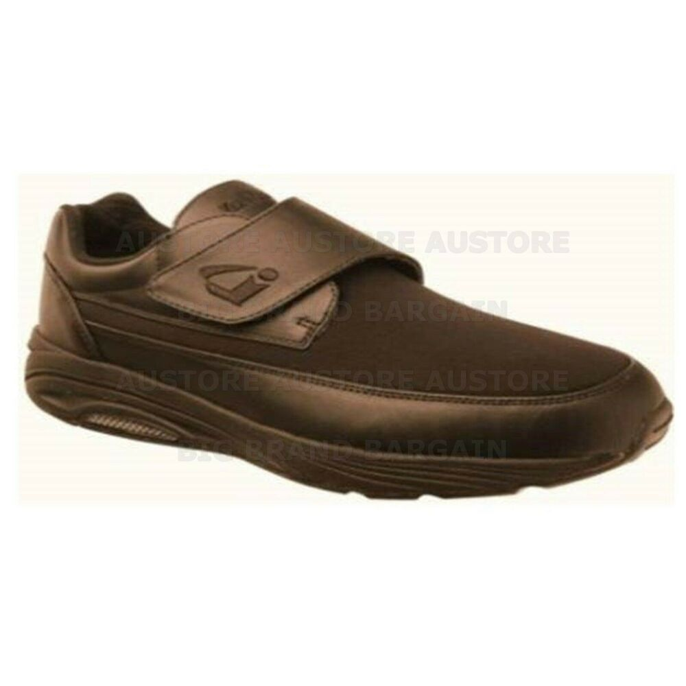 Orthopedic Shoes Uk Men