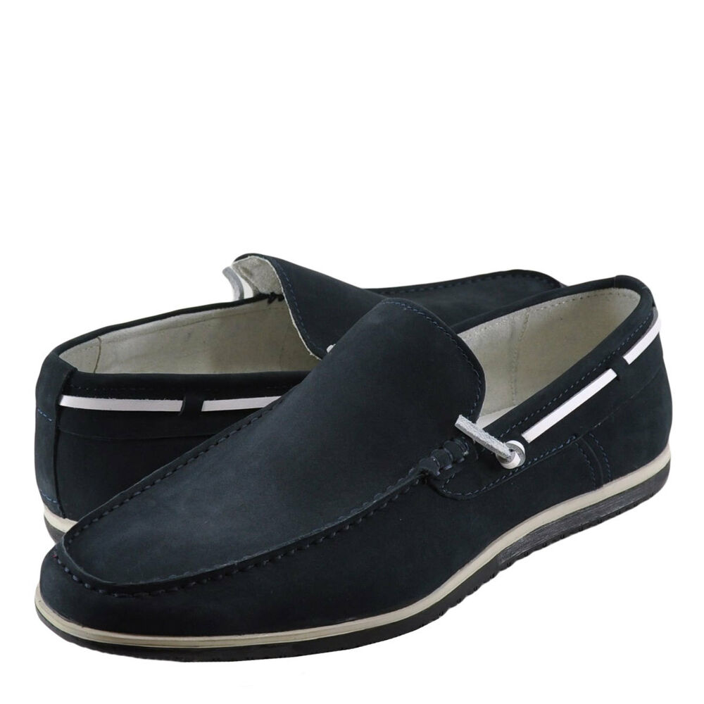 Http Www Kennethcole Com Men Shoes Loafers