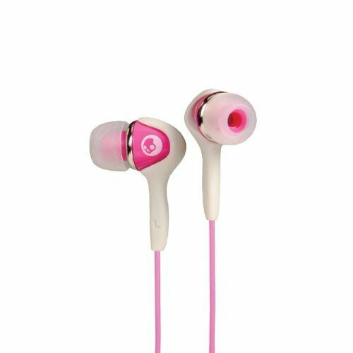 Earbuds volume control green - earbud headphones with volume control