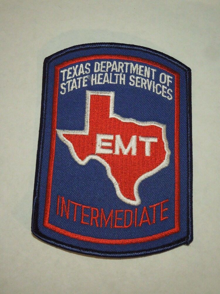 Vintage Texas Department Of State Health Services Emt Iron. Behavioral Science Degree Online. How To Prevent Razor Burn On Legs. Apply For Rewards Credit Card. All Over Body Joint Pain Free Phone No Deposit. Quality Control Manager Salary. Dental Implants Specialist Tech Schools In Va. Jumbo Certificate Of Deposit. Billing System For Small Business