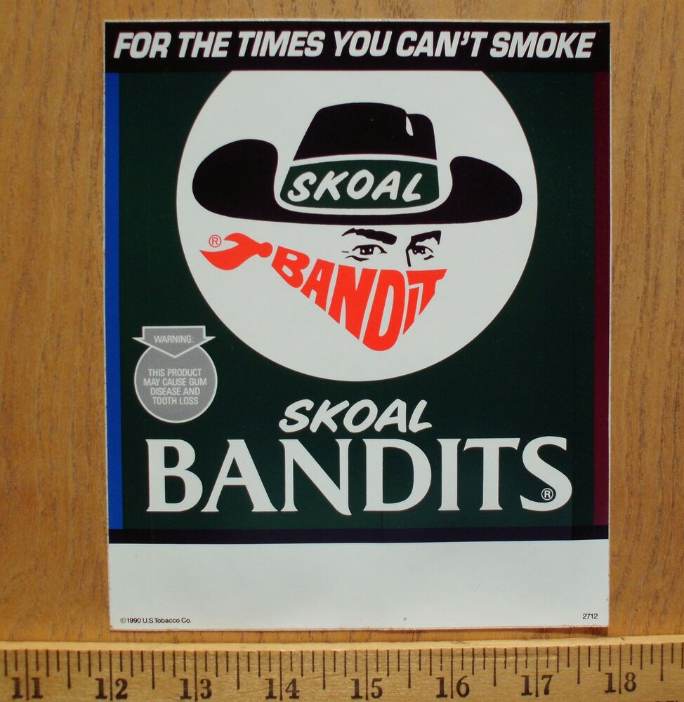 photograph relating to Skoal Coupons Printable titled Skoal bandits coupon codes