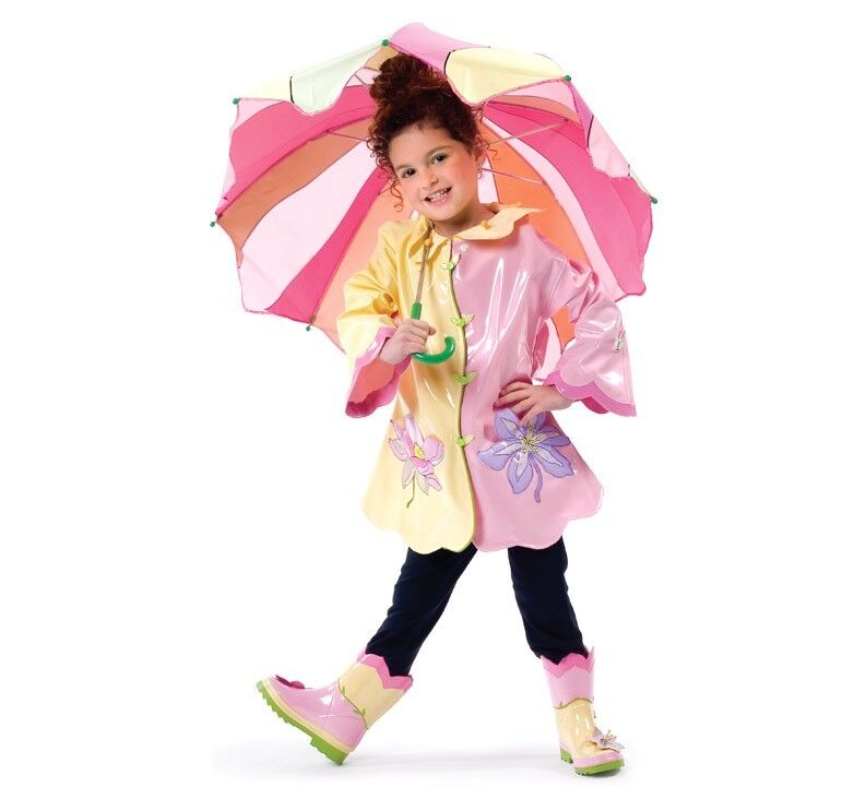 Free shipping BOTH ways on toddler rain jacket, from our vast selection of styles. Fast delivery, and 24/7/ real-person service with a smile. Click or call