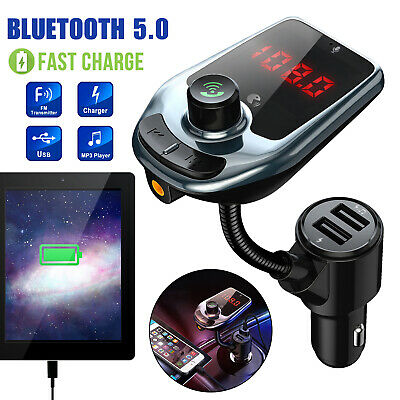 170° Car Rear View Camera Reverse Backup Parking Night Vision Waterproof 9 LED