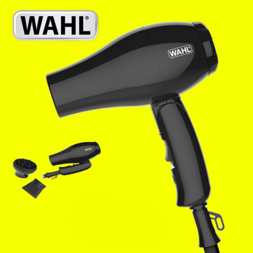 Andis Micro Turbo 1200 Hair Dryer: Remington Hair Dryer On Shoppinder