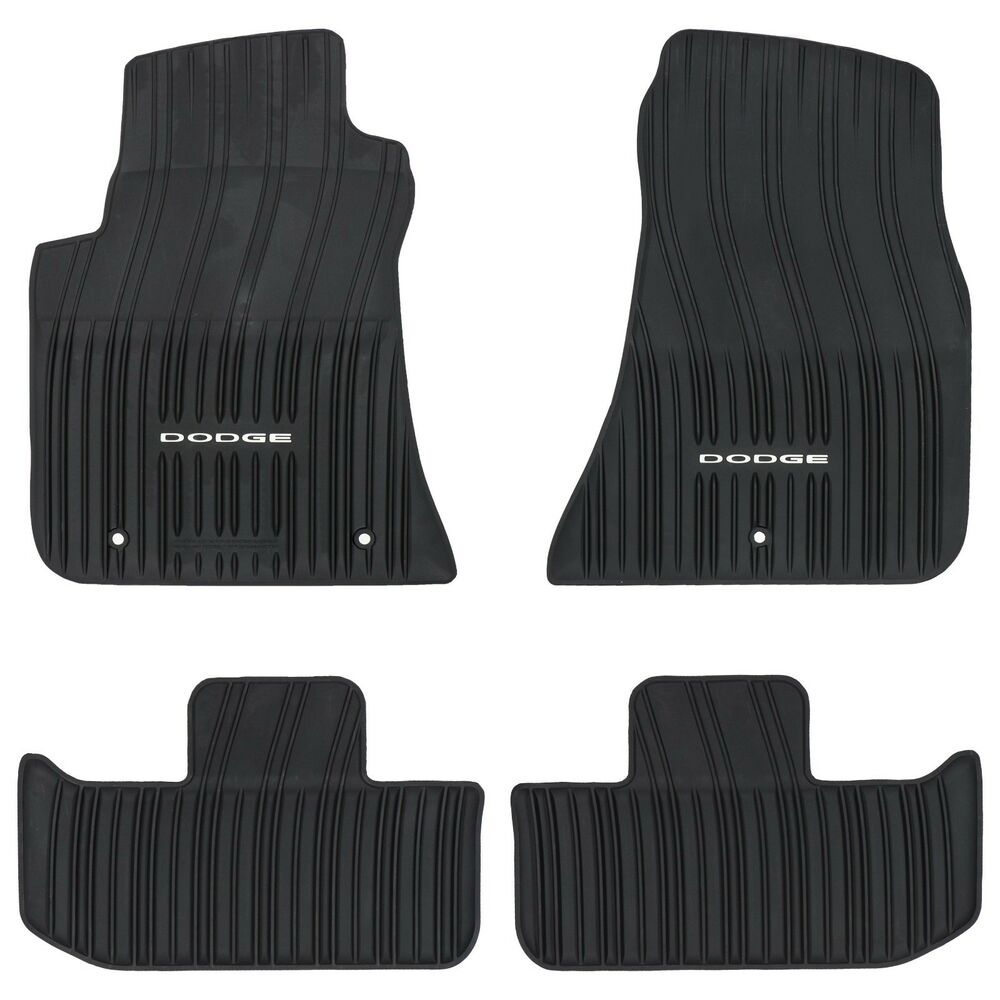 flooring popular topic floorliner floor hurst mats front challenger black