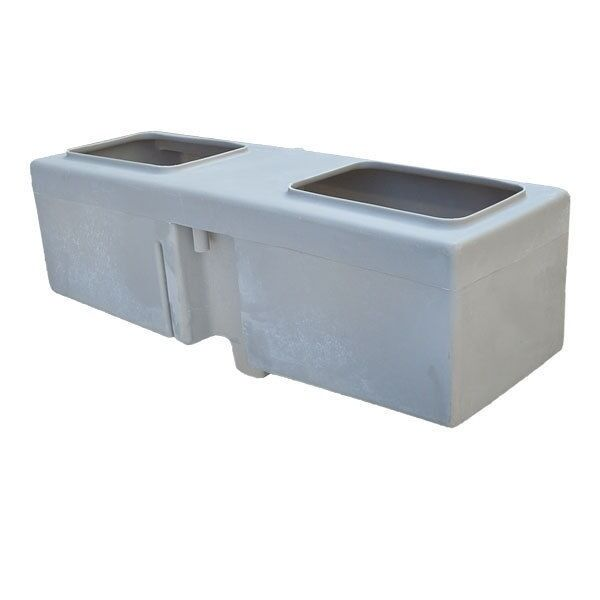 Boat Livewell Tank Mis001817